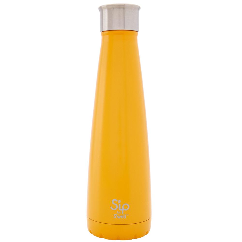 Sip by swell 450 ml Orange cream taffy