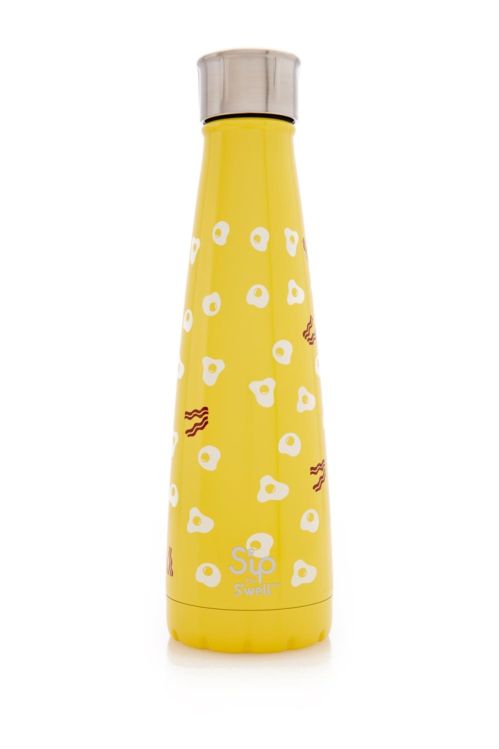 Sip by swell 450 ml Sunny side