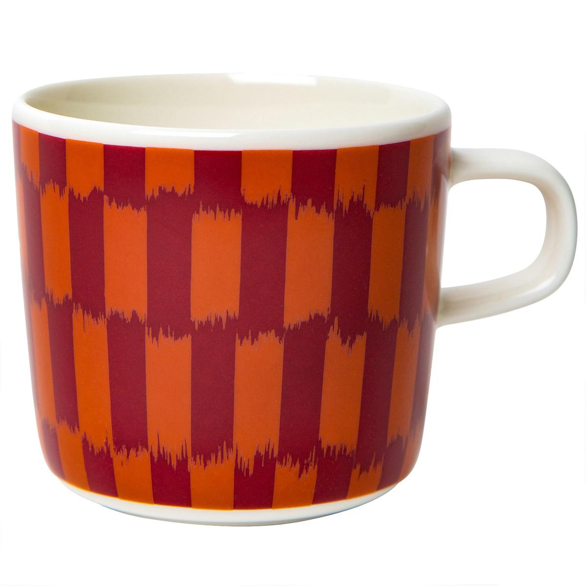 Piekana Kuppi coffee cup 2 dl