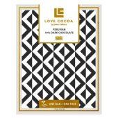Love Cocoa - Dark chocolate Peruvian