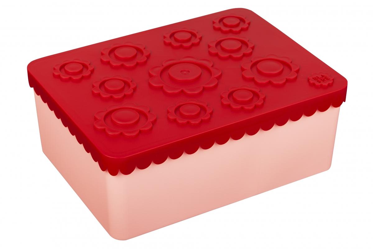 Matboks 3 rom Bær Rød
