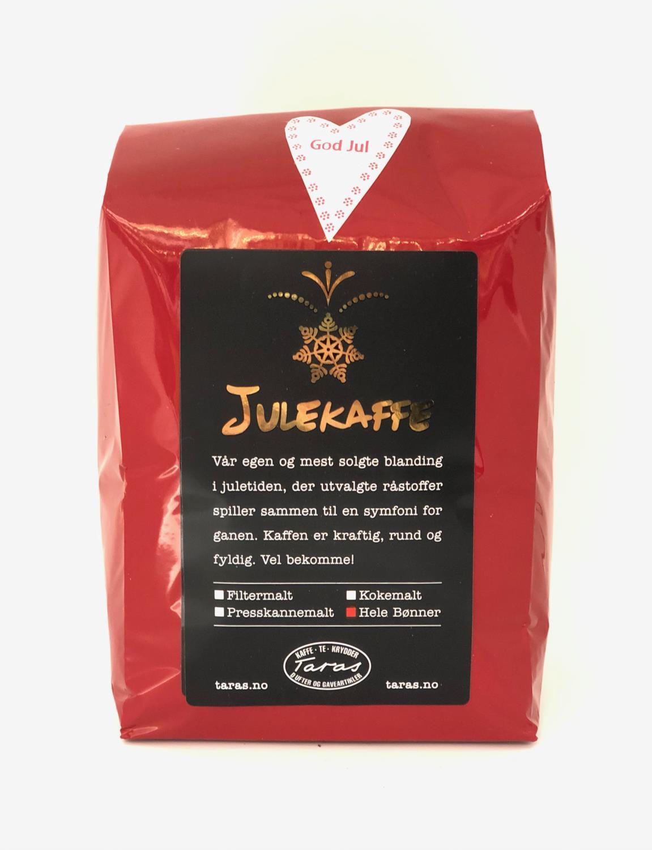 Julekaffe 500 gr