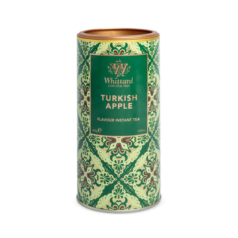 Whittard Turkish apple tea