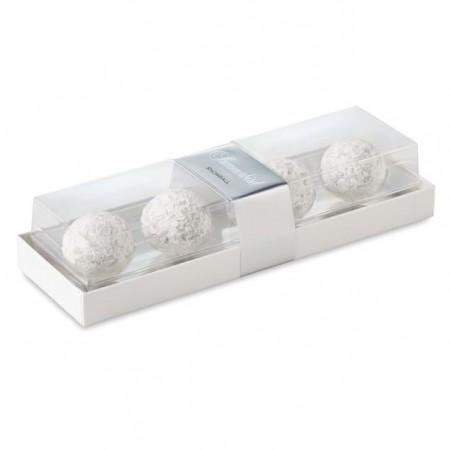Snowball 64g