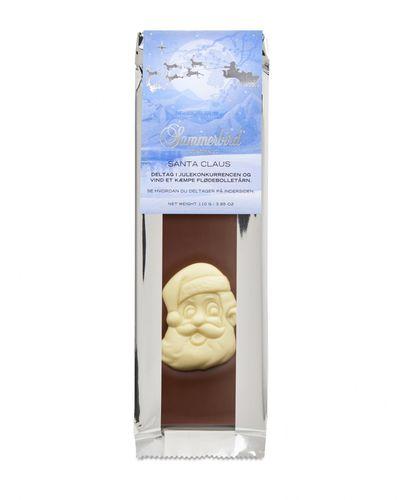 Santa Claus 110g