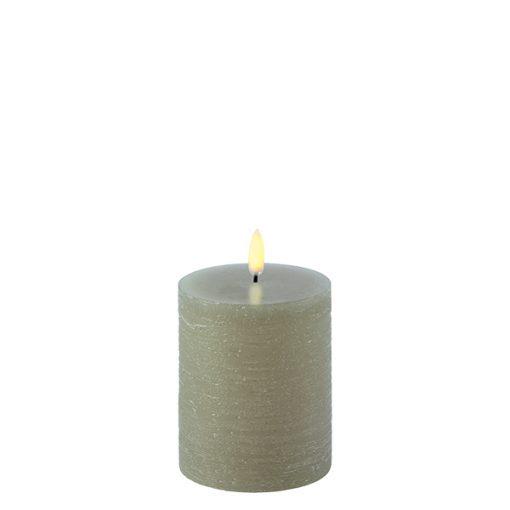 Uyuni Led medium 7,8 x 12,9 cm Sandstone