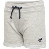 Hummel - Pernille shorts