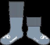Hummel - Sokker Sora, lyseblå