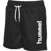 Hummel - Badeshorts - UV50+