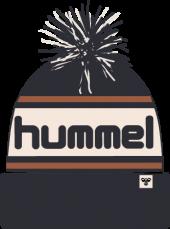 Hummel - Lue Town, sierra