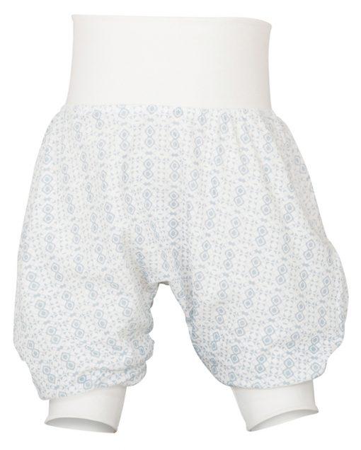 """Lilleba - YOGA bukse """"Bikube"""" air"""