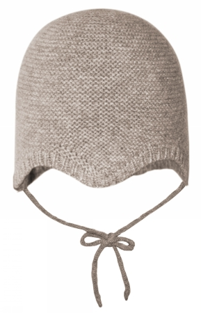 Mp - Babylue Cassidy i cashmere, beige