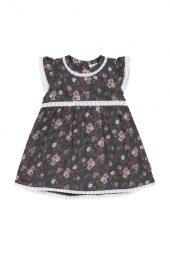 Hust&Claire - Dede kjole