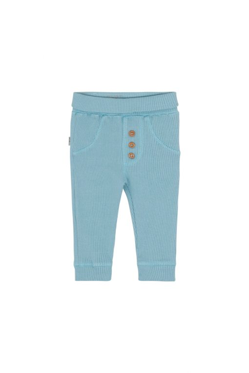 Hust&Claire - Lolli leggings, blå