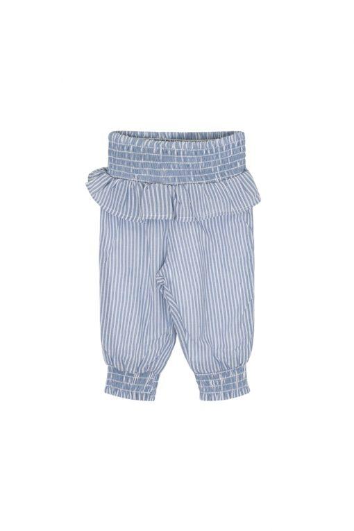 Hust&Claire - Trine bukse