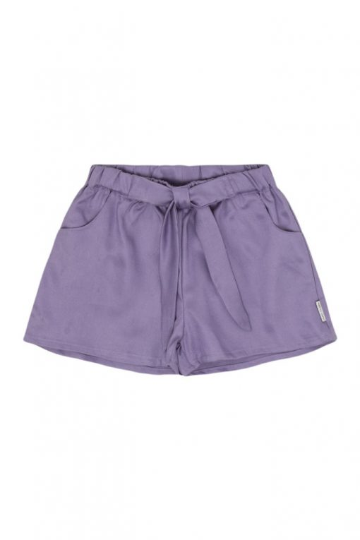 Hust&Claire - Heart shorts