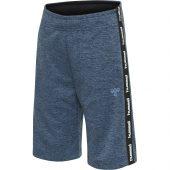 Hummel - Shorts seb, blå