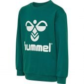 Hummel - Genser Dos, everglade