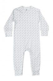 Gullkorn - Drømmen Baby Pysjamas, Morgendis