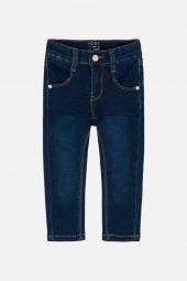 Hust&Claire - Jeans Josh, dark denim