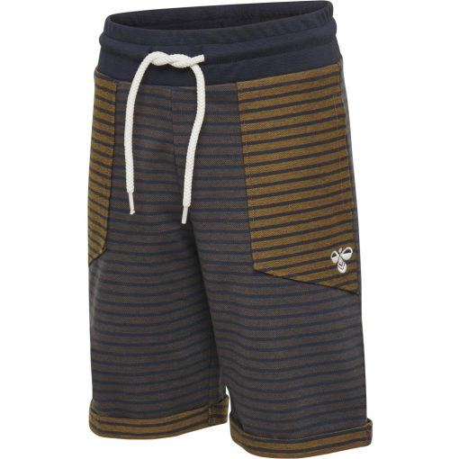 Hummel - Shorts Calvin