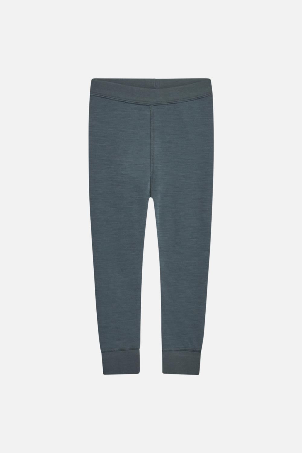 Hust and Claire - Loui  Leggings, Pineneedle