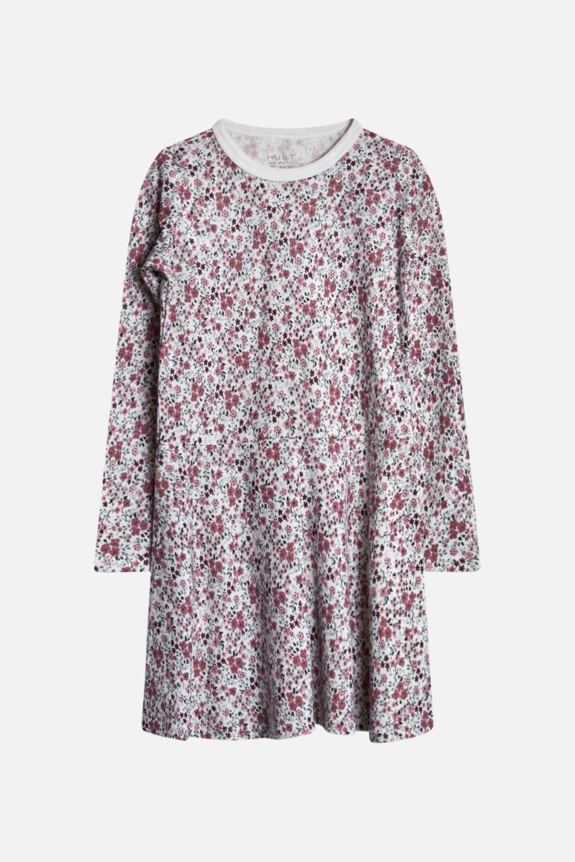 Hust and Claire - Danika Nightwear, Off white