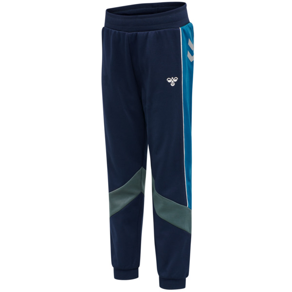 Hummel - Shio bukse, blue sapphire