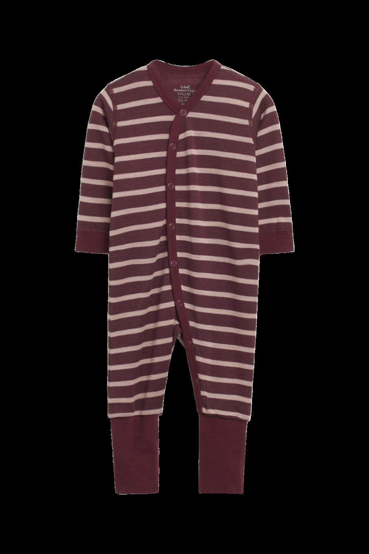 Manu - Nightwear