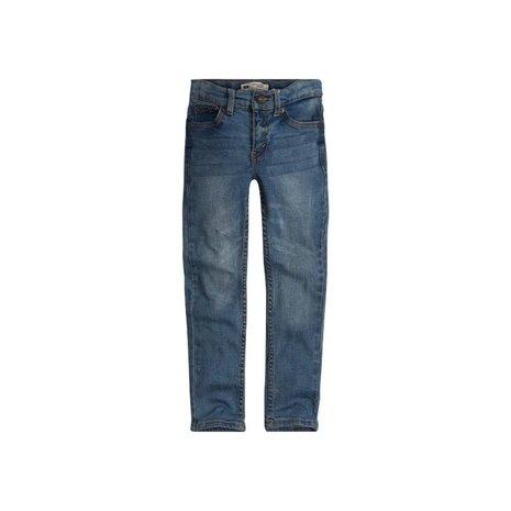 Levis - Jeans 519, palisades
