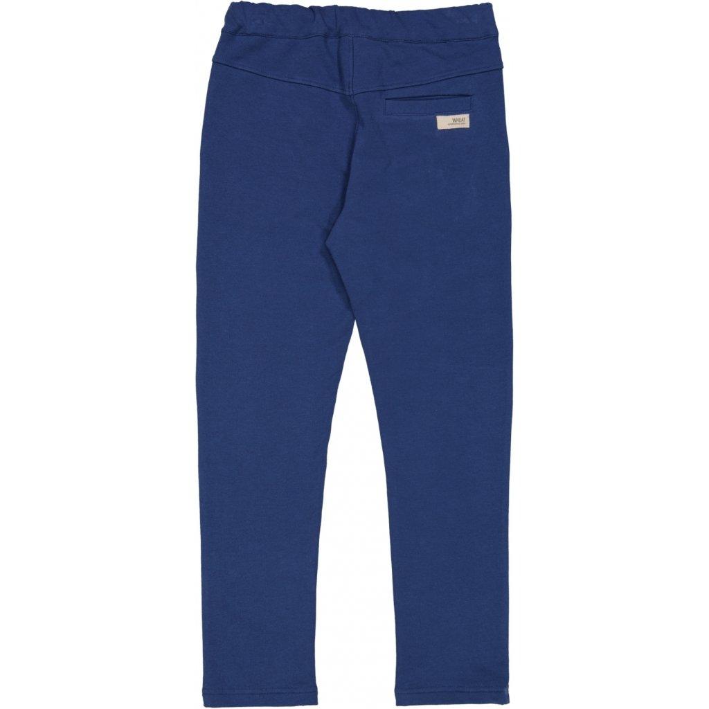 Wheat - Sweatpant Frank F2 1014 cool blue