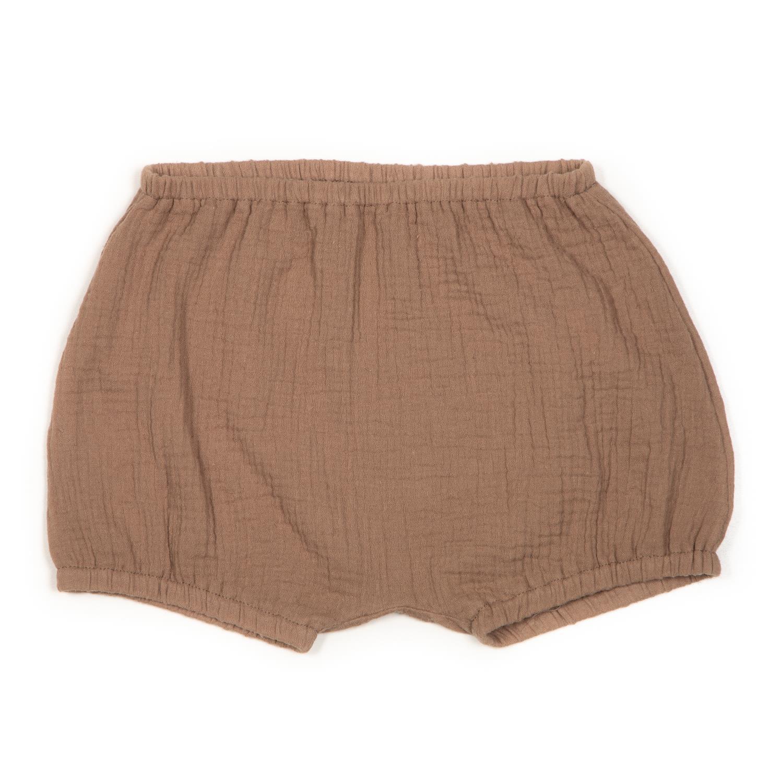 Huttelihut - Shorts Baggy, nougat