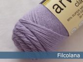 Arwetta 267 Lavender frost