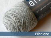Arwetta 957 very light grey