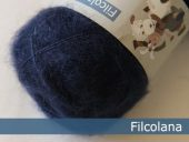 Tilia 145 Navy blue