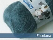Tilia 342 Artic blue