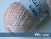 Pernilla 334 Light blush