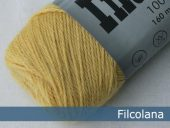 Indiecita 233 soft yellow