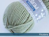 Peruvian Highland Wool 355 Green tea