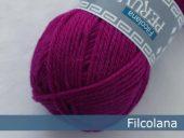 Peruvian Highland Wool 271 fuchsia