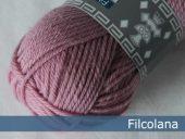 Peruvian Highland Wool 227 old rose