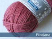 Peruvian Highland Wool 345 rosewood