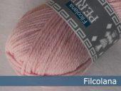 Peruvian Highland Wool 318 ballerina