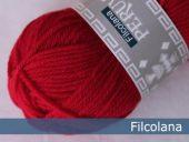 Peruvian Highland Wool 218 chinise red