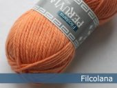 Peruvian Highland Wool 254 coral