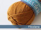 Peruvian Highland Wool 136 mustad