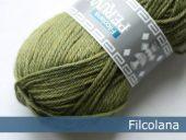 Peruvian Highland Wool 802 moss
