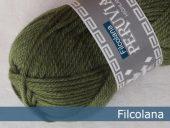 Peruvian Highland Wool 221 Thyme