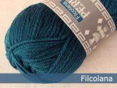 Peruvian Highland Wool 202 teal