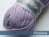 Peruvian Highland Wool 258 lilac